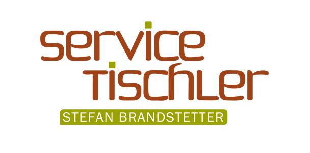 Service Tischler Stefan Brandstetter
