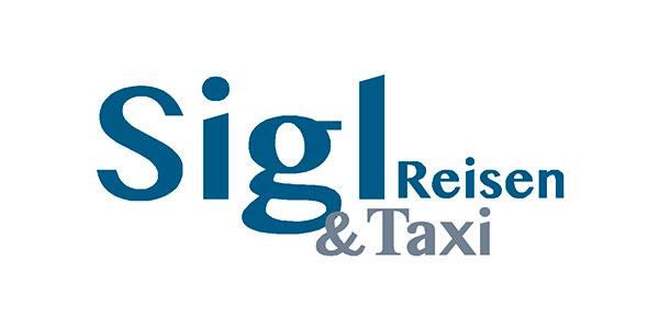 Sigl Reisen & Taxi