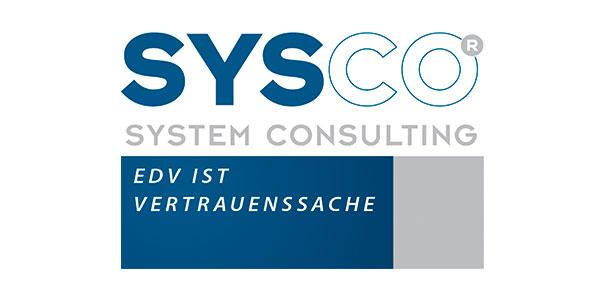 SYSco – EDV ist Vertrauenssache Tinschert und Gaisberger GmbH