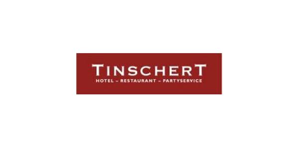 Tinschert Hotel – Restaurant – Partyservice