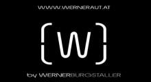 Burgstaller Werner – Fotograf